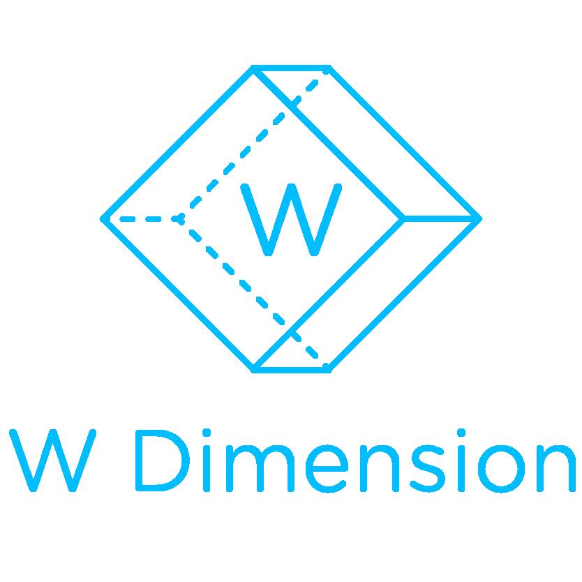 W Dimension